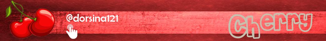 آلبالو درسینا